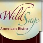 Wild Sage Bistro - One of the Best Restaurants in Seattle