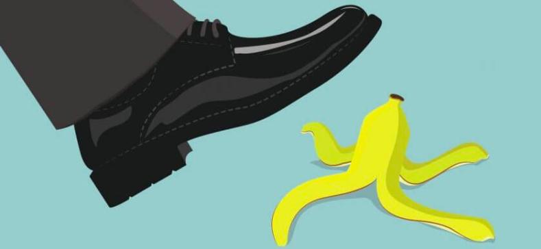 Digital Marketing Mistakes Startups Make